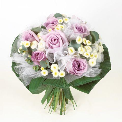 Offre lui des fleurs page 2 for Offre des fleurs